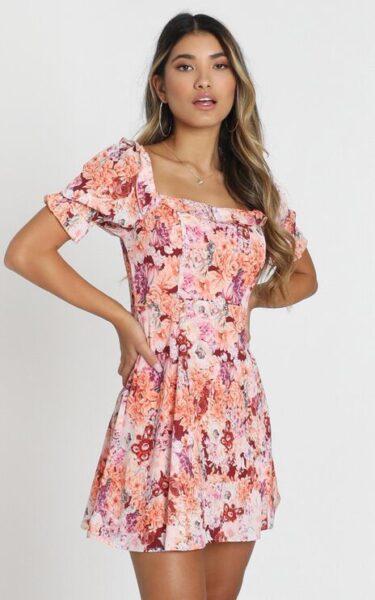best dresses for women floss dress