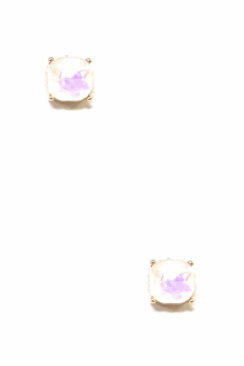 CUWFBJ2-9-VE-2991-id-54577-White_3.jpg
